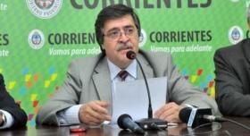 SUELDOS DE JUNIO A ESTATALES: EL PRIMER TRAMO YA ESTÁ DISPONIBLE EN LOS CAJEROS