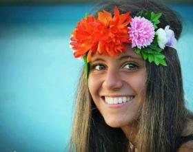 SOCIALES: Hoy cumple 15 años María Selene Ayala