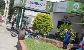 ASESINATO DE SARTORI: abogado dijo que quisieron eliminar al único detenido