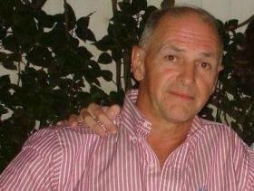 Partido Liberal: Profundo pesar por el fallecimiento de Lisandro Santiago Balestra