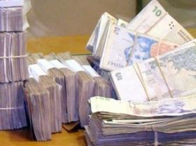 INVERSION DE 800 MILLONES: Del 28 al 30, Provincia pagará el sueldo de enero a 70 mil estatales