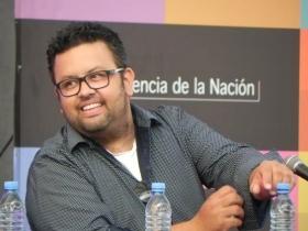 SOCIALES: HOY CUMPLE AÑOS ARTURO CUADRADO