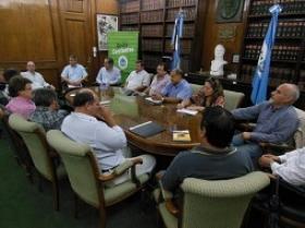 TRAS DICHOS DE MACCIÓ: SUTECO y CTERA ratifican reclamo de adicional de 460 pesos