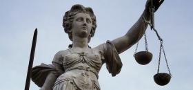 """COMUNICADO DE """"JUSTICIA LEGITIMA"""" ANTE DESIGNACIONES IRREGULARES DEL STJ"""