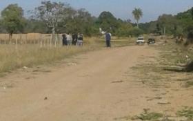 ESQUINA: Para el fiscal el crimen de Yésica está totalmente esclarecido