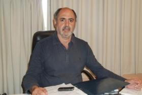 EL CONTADOR RAIMUNDI RESPONDE AL DIPUTADO JOSE VASELL