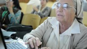 """MARTHA PELLONI: """"INJUSTICIA POR NO RESPETAR Y CUMPLIR CON LA LEY 26.061 DE LOS DERECHOS DEL NIÑO"""""""