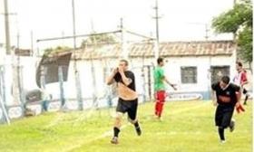 Provincial de Clubes: Central Goya busca sellar su pasaje a la final