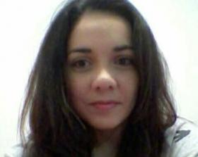 SOCIALES: Cumple años hoy Andrea Analía Rodas