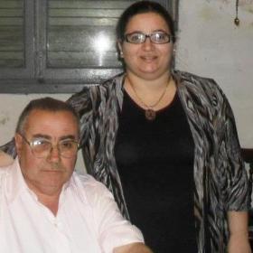 SOCIALES: HOY CUMPLE AÑOS EL DOCTOR HUGO AZULAY