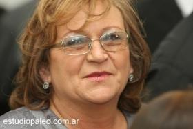 SOCIALES: Hoy cumpleaños la señora Cecilia Falcone de Marcópulos