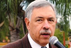 TARIFARIA 2015: CONSIDERACIONES DEL CDOR AVALOS EN LA AUDIENCIA PÚBLICA