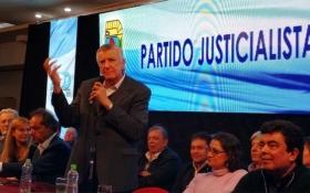 La conducción del PJ nacional analizará la situación del peronismo en cada provincia