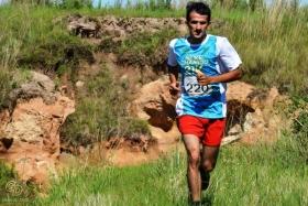 EN EL PREDIO COSTA SURUBÍ: Simposio de Running se dictará en el marco del 2º Otoño Goya Trail Run