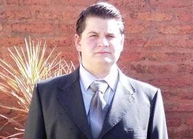JUAN CRUZ FERNÁNDEZ: UN NUEVO ABOGADO SE SUMA AL FORO LOCAL