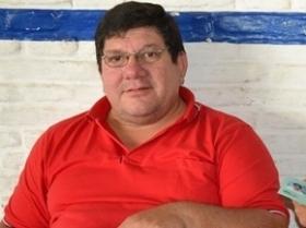 SOCIALES: HOY CUMPLE AÑOS JUANJO LEZCANO