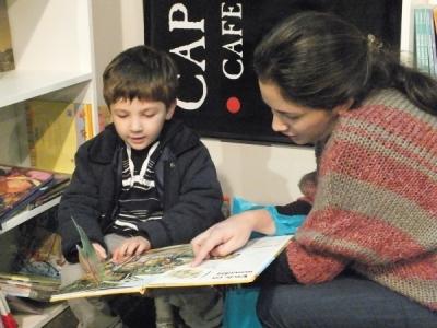 LIBROS, POESIA Y DEBATE: El chamamé será protagonista en la Feria Provincial del Libro