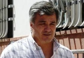 """LA VOZ GREMIAL - FERNANDO RAMIREZ: """"No nos arrodillamos ante nadie"""""""