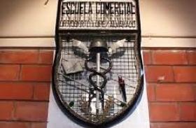 PROMOCION 1988: EX ALUMNOS DE ESCUELA DE COMERCIO SE REUNIRAN EL VIERNES