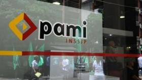 Comenzó a regir el nuevo modelo de médicos de cabecera del Pami con amplia aceptación