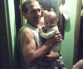 SOCIALES: HOY CUMPLE AÑOS PABLO MAIDANA