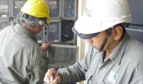 TARIFA DE ENERGIA: unos 150 mil usuarios pagan facturas de $37 por mes a la DPEC