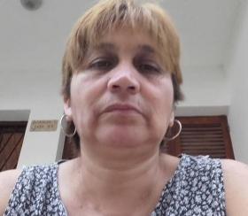 SOCIALES: HOY CUMPLE AÑOS CATALINA