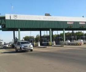 LEGISLADORES DE CORRIENTES Y CHACO INSISTEN EN RETROTRAER EL INCREMENTO EN LOS PEAJES