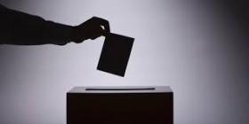 El Gobierno analiza adelantar las elecciones legislativas para mayo