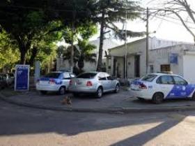 PRÓFUGOS EN ROSARIO: Recapturan a un evadido de la comisaría pero aún permanecen prófugos otros 17