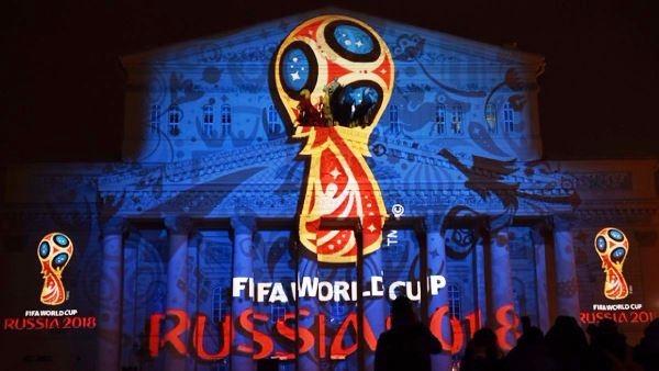 RUSIA 2018: Argentina será el cuarto cabeza de serie en el sorteo del mundial